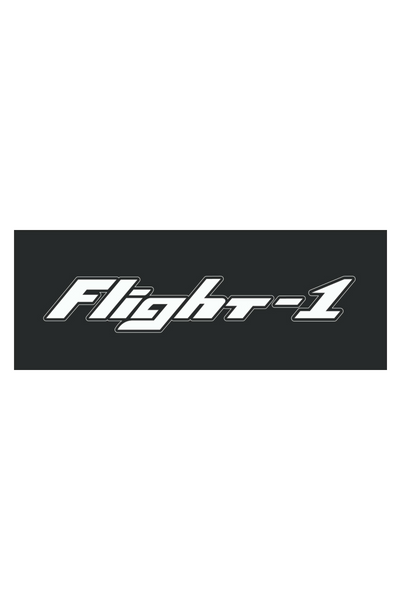 logo for Flight-1