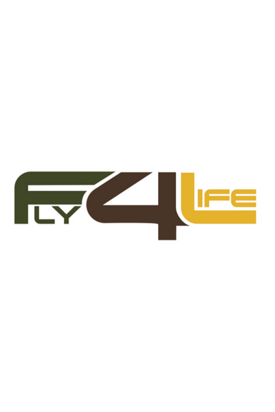logo for Fly4Life